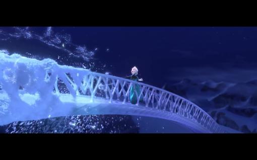 Screen Shot 2014-01-11 at 9.22.51 AM